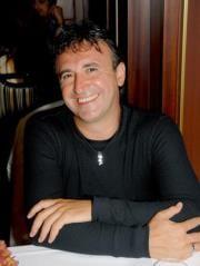 Jose Guillermo Fernandez Menendez. Huelga 14N