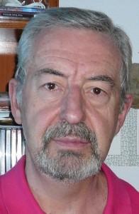 Javier Aguirre. La independencia de Cataluña