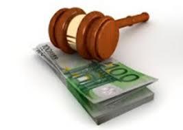 Tasas judiciales: Afectación de un derecho constitucional