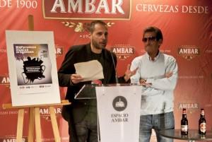 XIV Edición de los premios de la Música Aragonesa