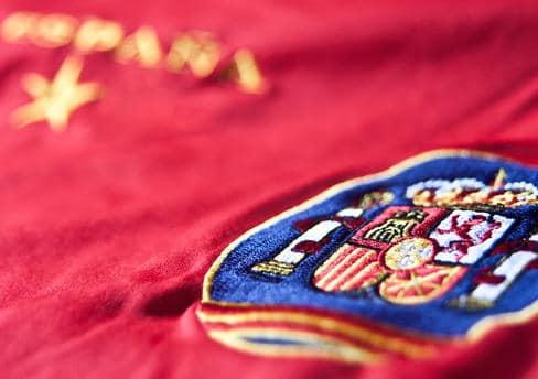 marca españa y el éxito de la roja
