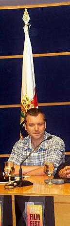 Javier Mesa Lampre