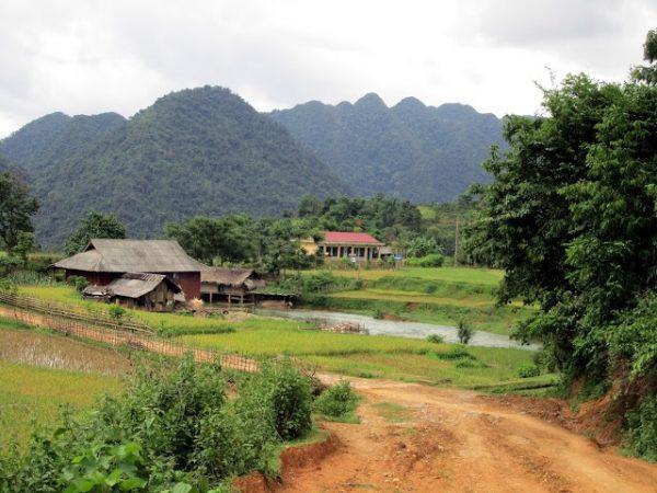 Provincia de Quang Ninh