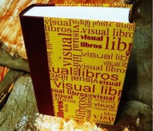 Visual Libros 2001-2010