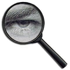 El ojo clínico de algunos...