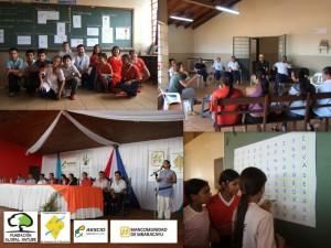 paraguay_residuos(1)