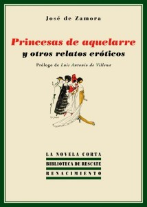 princesas-de-aquelarre-y-otros-relatos-eroticos-9788484727064