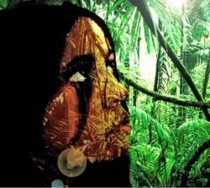 Los investigadores están abordando los retos de la desigualdad de género en las comunidades indígenas de Nicaragua. Fotografía de Gemma Taylor/flickr