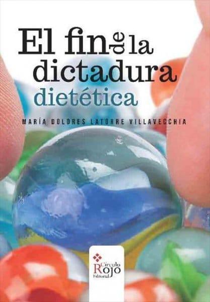 El fin de la dictadura dietética