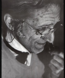 Jaime Ocaña