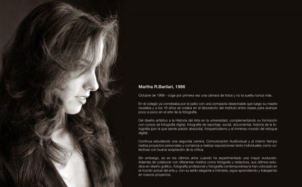 Martha R. Barilari