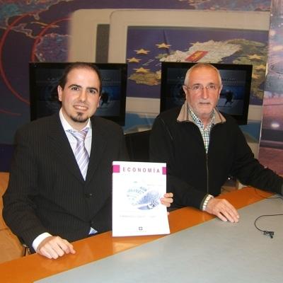 Deuda pública en España
