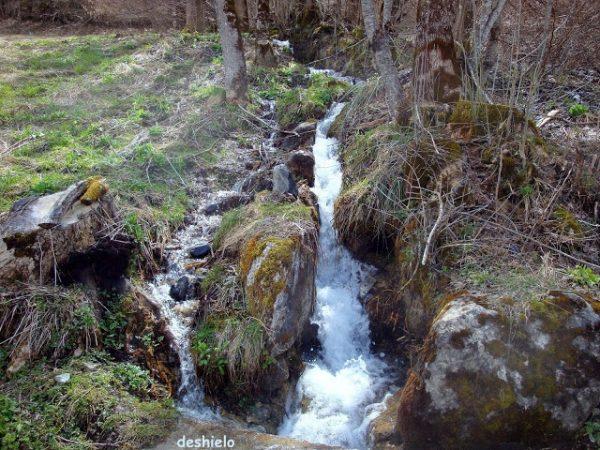 Primavera en los Pirineos 14