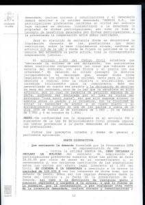 Sentencia Preferentes BANKIA_Página_12