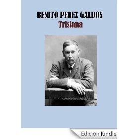 Tristana, de Benito Pérez Galdós