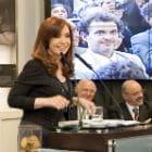 El plan fue presentado a principios de este mes en Casa Rosada Ministerio de Ciencia, Tecnología e Innovación Productiva