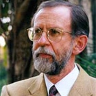El investigador Francisco Bolívar encabeza el nuevo organismo Franciscobolivar.com