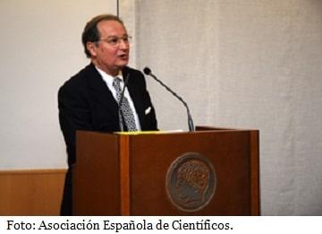 Juan Perez Mercader