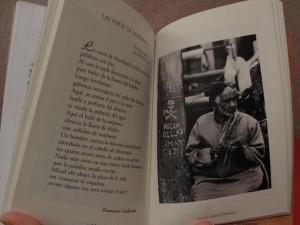 Cuadernos de Roldán. La Alfalfa.