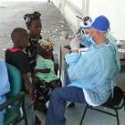 Nueva investigación busca ayudar a los gobiernos a reducir desigualdades en la atención sanitaria Flickr/peoplesworld