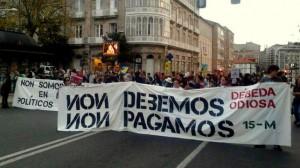 Manifestacion-octubre-Ourense-deuda-odiosa_EDIIMA20130118_0167_4