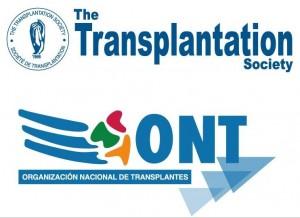 Organización Nacional de Trasplantes
