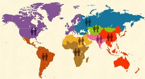 Pon tu profe en el mapa