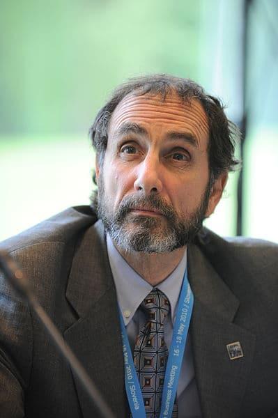 Marinoff es uno de los representantes de la filosofía práctica