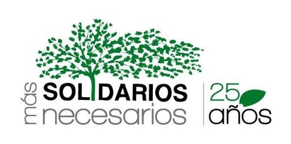 Solidarios para el Desarrollo