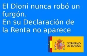 Foto: http://elgatokilo.blogspot.com.es/