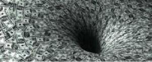 economía sumergida