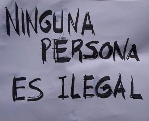 ninguna_persona_es_ilegal