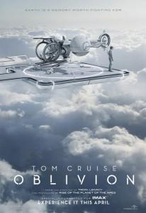 oblivion_ver5_xlg