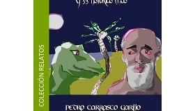El velociraptor y 53 historias más, de Pedro Carrasco Garijo