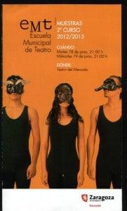 Esc. Teatro Municipal. jun. 13