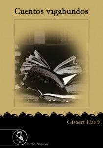 Cuentos vagabundos, de Gisbert Haefs