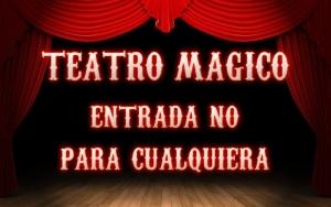 Teatro-Lobo-Estepario-NEÓN-coyote