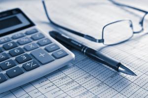 Tratamiento_contable_y_fiscal_882888970