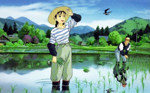 ghibli-1997-08_Only Yesterday