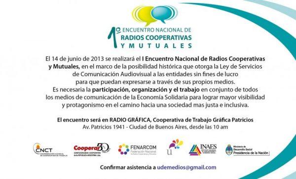 invitacion-radios