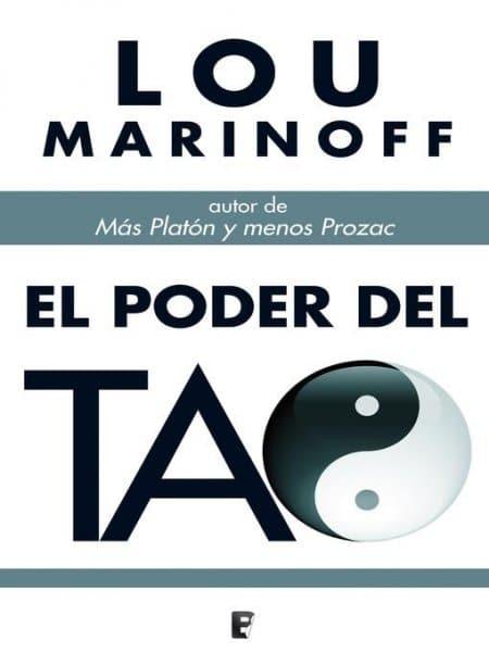 El poder del Tao, de Lou Marinoff