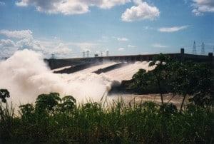 brazil-dam-500x337