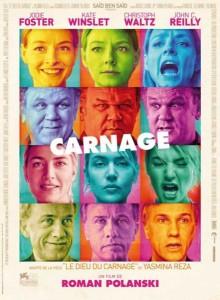 carnage-movie-poster-2011-1020712857
