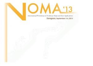 NOMA'13