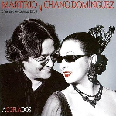 Martirio_Y_Chano_Dominguez-Acoplados-Frontal