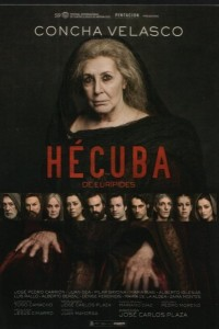 HÉCUBA 001