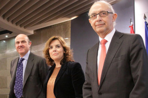 Foto: La Moncloa - Gobierno de España
