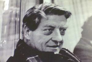 Alipio Tito Paoletti