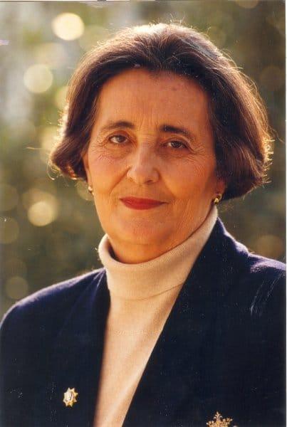 Maryluz Escribano
