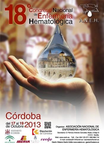 Asociación Nacional de Enfermería Hematológica (ANEH)